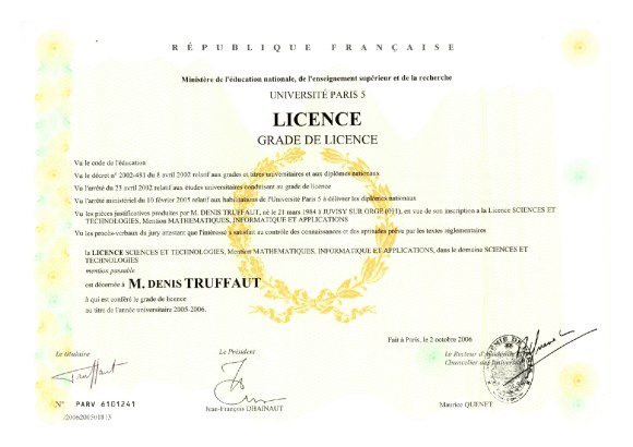 Denis-TRUFFAUT-diplome-Licence-MIAGE.png (1753×1239)のサムネイル