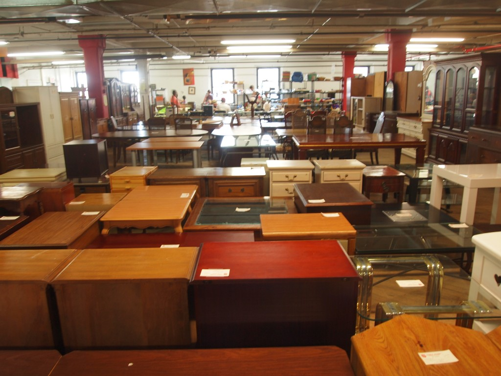donate sofa in nyc seats and sofas review thrift shopping salvation army for a brooklyn bedroom