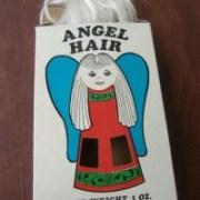 fun vintage ornaments retro-inspired