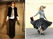 1940s fashion influences 5