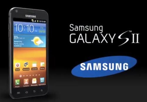 "Será o Samsung Galaxy S2 um telefone ""imortal""? 1"