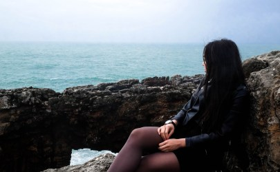 Studying Abroad in Lisbon