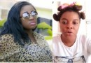 Man Tracey and Mzbel are fighting over, finally revealed by Gloria Kani