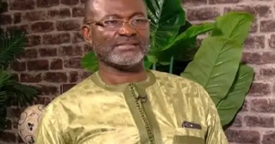 There's no order to stop your case – Judge tells Kennedy Agyepong