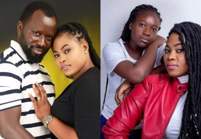 Video:Joyce Blessing is not emotionally intelligent – Julie Jay fires