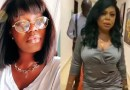 Video: Afia Schwar & Mzbel's beef gets bloody and dirty as they hit each other with top secrets