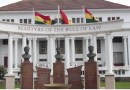 We cannot compel Jean Mensa to give evidence – Supreme Court judges hearing Mahama's election petition