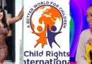 Video:Afia Schwar congratulates and celebrates Child Rights International as Court convicts and remands Akuapem Poloo