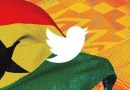 Twitter announces Africa HQ in Ghana