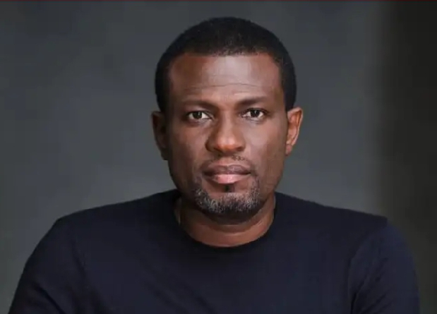 Mark Okraku Mantey named as Deputy minister of Tourism, Arts and Culture
