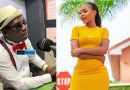 Video: What has happened to Akuapem Poloo won't change her in anyway – Counsellor Lutterodt