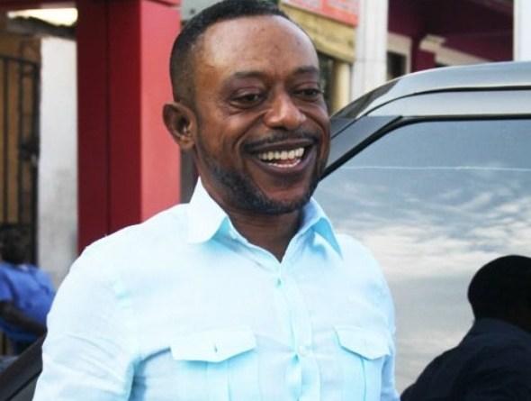 Rev. Owusu-Bempah granted bail