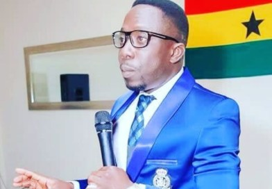 Video: Give it to them if they want it – Mr Beautiful reacts to LGBTQI+ brouhaha
