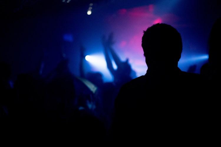 Fete, dj, soirée, mariage, dance floor