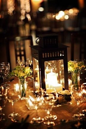 Image Source: Wedding Bee www.weddingbee.com