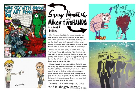 2014_12-Sammy-Mikey
