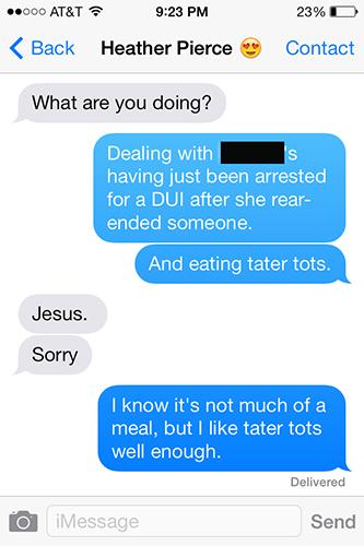 dui-text