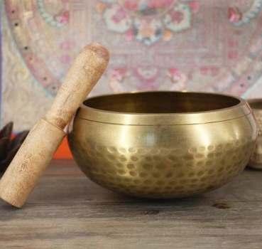 Salon bol tibétain massage à Bourg en Bresse