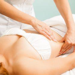 Massage Detox-minceur-drainage-Bourg en Bresse
