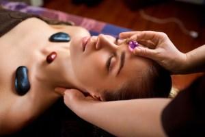 lithotherapie massage à bourg en bresse