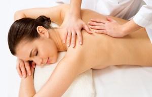 massage-soins-energisants-Bourg en Bresse