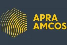 APRA-AMCOS_logo
