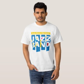 2017-samohi_jazz_t_shirt