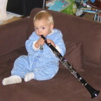Luca-clarinet-2 copy