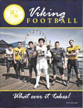 Football Program Cover 2016.jpg