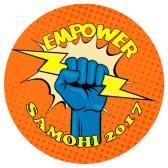 2017 Empower-web