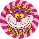 2018 Wonderland2