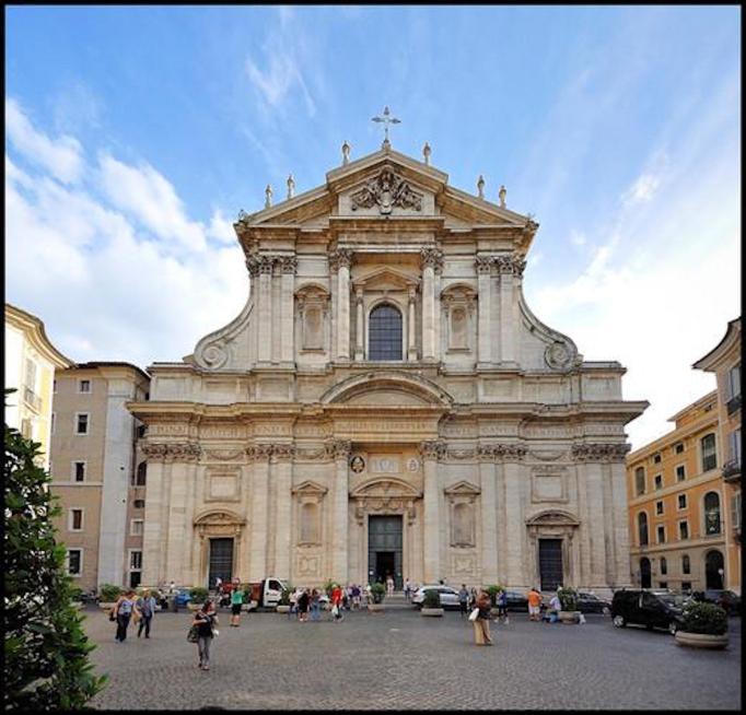 St. Ignatius01