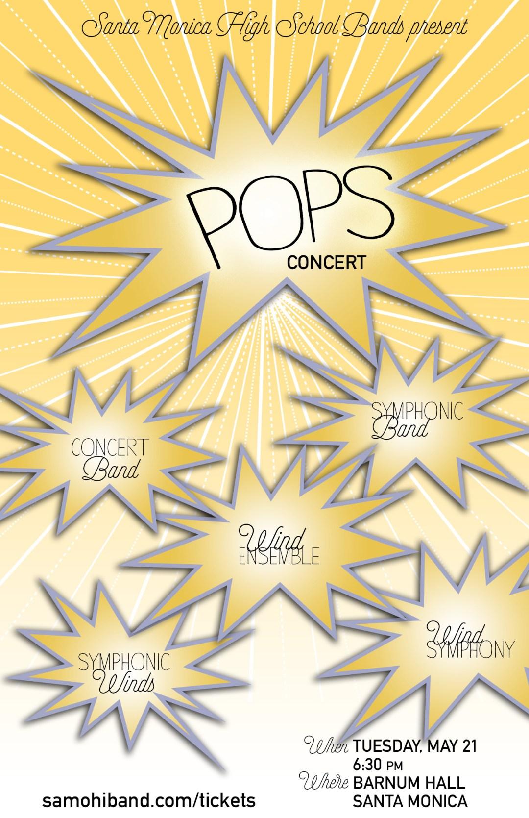 POPS poster copy