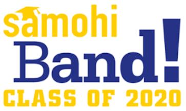 Samohi Band 2020