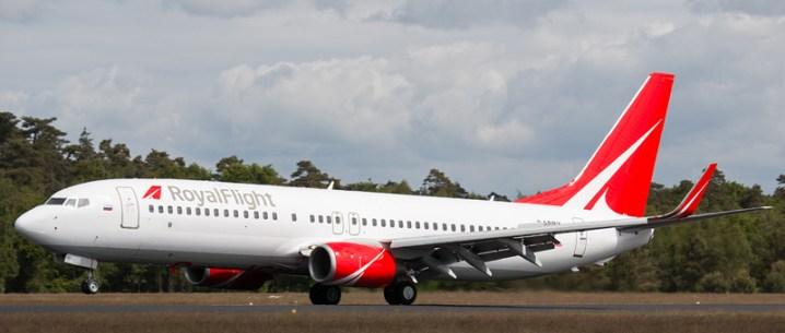 Картинки по запросу Royal Flight и Azur Air