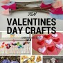 10 Cute Valentines Day Craft Ideas South African Mom Blogs