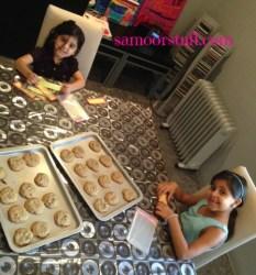 cookieGirls2