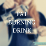 The Fat Burning drink-Followup