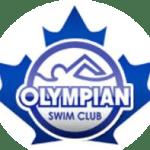 Swim Challenge
