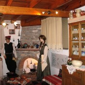 Folklore Museums karlovasi