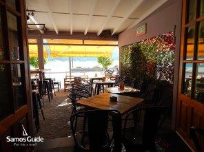 mondo-cafe-samos-town5