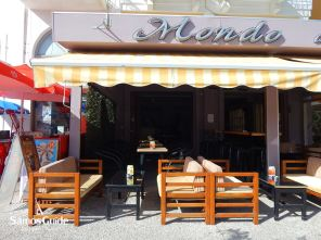 mondo-cafe-samos-town6