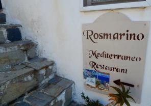 Rosmarino1-1024x720