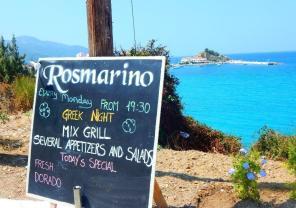 Rosmarino3-1024x720