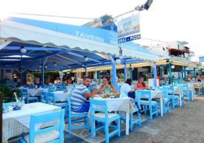stathisrestaurant1-1024x720