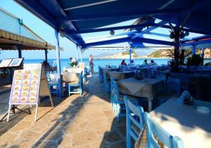 stathisrestaurant10-1024x720
