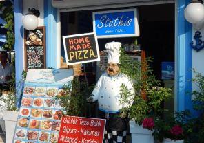 stathisrestaurant13-1024x720