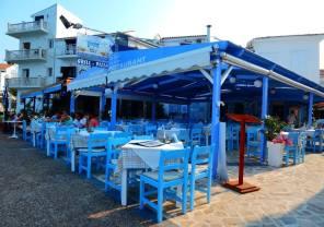 stathisrestaurant7-1024x720