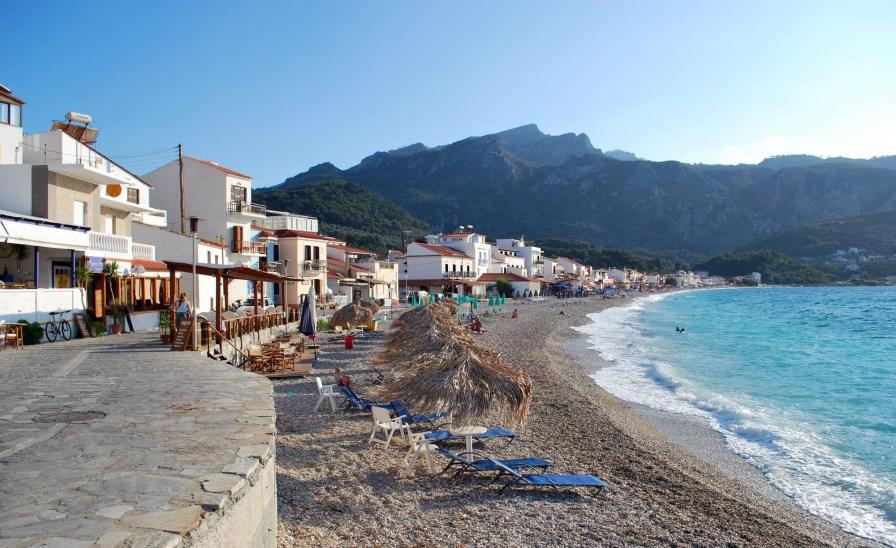 255_Kokkari-Beach-Samos