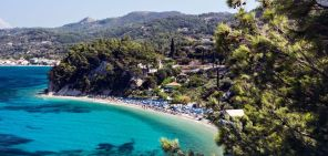 Samos-Lemonakia-Beach